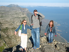 img_0235 (haxney) Tags: people southafrica landscapes capetown tabletopmountain