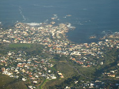 img_0218 (haxney) Tags: southafrica landscapes capetown tabletopmountain