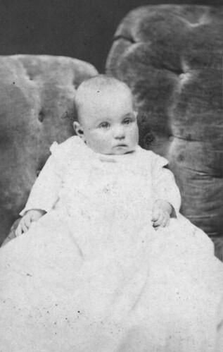 fauteuil Winston 1878