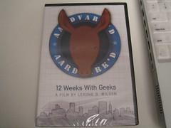 Nuevo año 2006 - 19 (Alexey) Tags: aardvark joelonsoftware 12weekswithgeeks