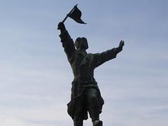6981_statue-park-budapest