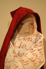 little red_detail top (samlamb) Tags: mos handmade softies
