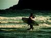 Surf boy (let's fotografar) Tags: 15fav praia beach interestingness surf spyshot surfer wave guarujá pitangueiras onda surfista fotodapaulamarina
