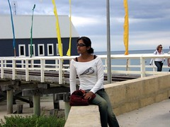 Fari at Bussleton (Princess_Fi) Tags: westernaustralia busselton