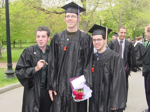 Graduation 037