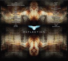 reflectionBC