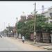 Tinh Ha Photo 10