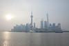 The Bund walk (Stephan Alberola) Tags: china shanghai pudong 外滩 bund worldfinancialcenter orientalpearltower 东方明珠塔 swfc waitan 上海市 上海环球金融中心