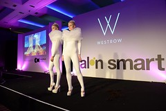 Fashion event London