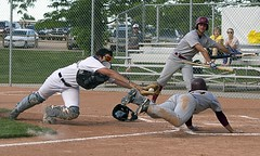 IMG_3034.1920 (Paul L Dineen) Tags: 2015 sports baseball csl fortcollinsfoxes windsorbeavers windsor colorado mcblcsl foxes better mcscblnov7a elitecandidates elitecandidates2 elite baseballnov17 lovelandbluejays2015maybe 2015foxes mosaicbait mozabait smbaseballelite pinnacle csl2014to2016 csl2014to2016b megacollage 2015posted taken2015 2015takenorposted posted2015 csltodo isdone college