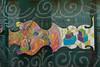 STREET ART [LIMERICK] REF-105098