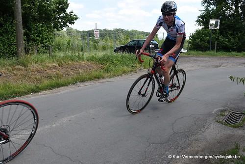 Kruibeke junioren (358)