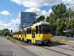 Berlin (D) (tram2000@gmx.de) Tags: berlin germany deutschland trolley tram streetcar tramway strassenbahn tramvaj tramwaj трамвай берлин германия strasenbahn