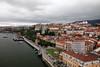 Puente de Vizcaya (Entangled Photons) Tags: bilbao spanien baskenland biskaya