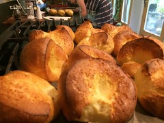 Popovers Definition And Meaning