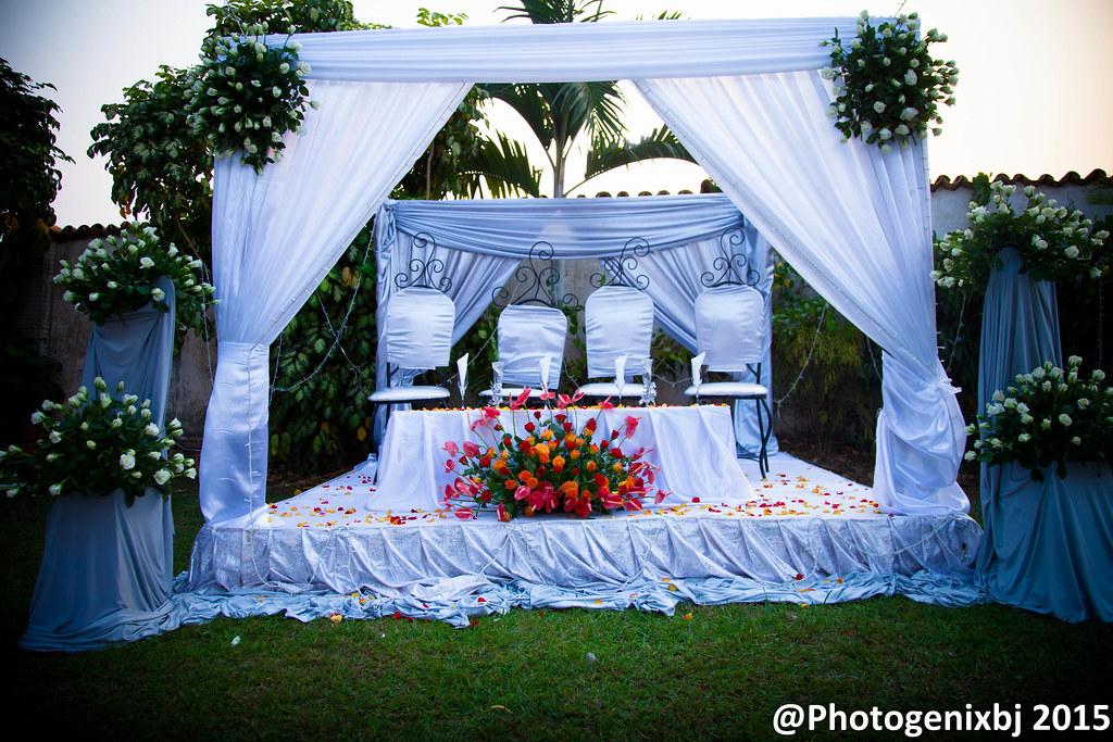The worlds newest photos of photogenix and wedding flickr hive mind 3 instagram photogenixstudio tags wedding junglespirit Choice Image