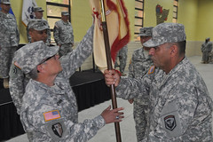 117th CSSB CofR 28 June 15 - Cantara flag (New Jersey National Guard) Tags: new public photo image military guard nj picture free pic images national photograph nationalguard jersey soldiers royalty domain airmen njng