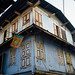 Colonial Architecture, Bharuch Gujarat, India
