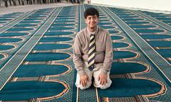 IMG_0620 (francois f swanepoel) Tags: news southafrica islam religion capetown mosque christian interfaith sacredspace wynberg iol lgbti francoisswanepoel openmosque doctortajhargey tajhargey hargey caryndolley