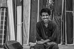 DSC_0910 (Khizar Rajput) Tags: pakistan ramadan nca ppa nationalcollegeofarts khizar towardspakistan pakistanphotographer d300s theotherpakistan ppaphotowalk khizarrajput khizarfarooq ramadanphotowalk