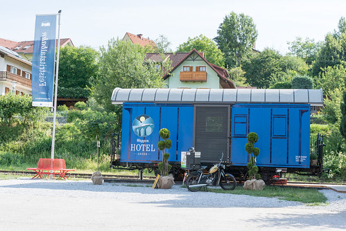 Angerer-Hof_Waggonhotel_Eröffnung_30.06 (29)