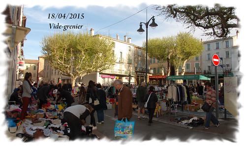 18-04-2015 Vide-grenier (31)