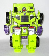 long haul constructicon transformers generations combiners wars titan class devastator hasbro 2015 robot only (tjparkside) Tags: june truck one 1 solar robot energy long transformer g chest transport rifle wing dump australia super class beam card transformers weapon pistol only laser cw g1 wars 25th hook generations piece titan generation weapons collector scavenger magna hasbro haul mixmaster decepticon scrapper included decepticons gestalt combiners 2015 devastator combining constructicons bonecrusher combiner constructicon