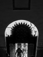 SNX300-03280618-PR Samsung NX300 Marrakech Morocco (Nic (Luckypenguin)) Tags: world travel vacation blackandwhite bw holiday monochrome monocromo noiretblanc morocco marrakech travelphotography sampleimages travelphotos samplephotos monocromatico primelens samplepics samsungdigitalcamera samsungcamera travelimages luckypenguin samsungnx30mmf2pancake samsungnx300