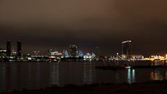 Downtown San Diego (Gage Skidmore) Tags: california san comic diego center international convention con 2015