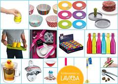 Kitchensummer-3-bei-Lavieba-072015