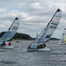 "Hansa European Championships<br /><span style=""font-size:0.8em;"">11th July 2015 - Rutland Water -  (C) D. Pilcher</span> • <a style=""font-size:0.8em;"" href=""http://www.flickr.com/photos/112847781@N02/19510237869/"" target=""_blank"">View on Flickr</a>"