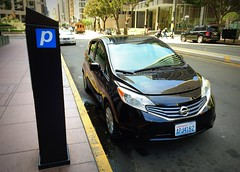 #QualityTime #RentalCar #CaliforniaStreet () Tags: sf auto sanfrancisco city apple car phone telephone thecity cellphone cell rental mobilephone parked gps posh expensive carrental californiastreet mycar rentalcar sfist iphone qualitytime  rentacar saofrancisco appleiphone myrentalcar autorental takenwithaniphone myrental  weekendgetway iphone6 iphonecapture backcamera iphone6capture