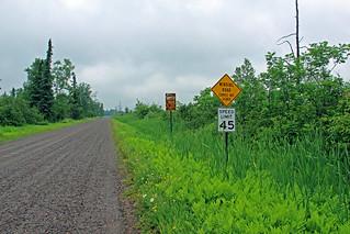 Rustic Roads 14 196