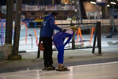 A37W1785 (rieshug 1) Tags: deventer schaatsen speedskating 3000m 1000m 500m 1500m descheg knsb nkjunioren juniorena eissnelllauf gewestoverijssel nkjuniorenallround nkjuniorenafstanden