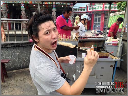 澎湖香腸PK05-14.jpg