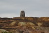 Parys tower (monty689) Tags: mountain tower mine minerals quarry anglesey amlwch parys