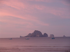 Ao Nang 015 (mart.panzer) Tags: sunset sunrise sonnenuntergang best sonnenaufgang mostbeautiful
