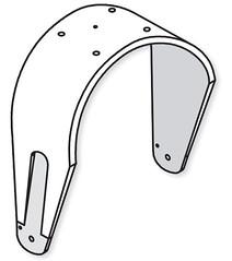 nosewheelfork1