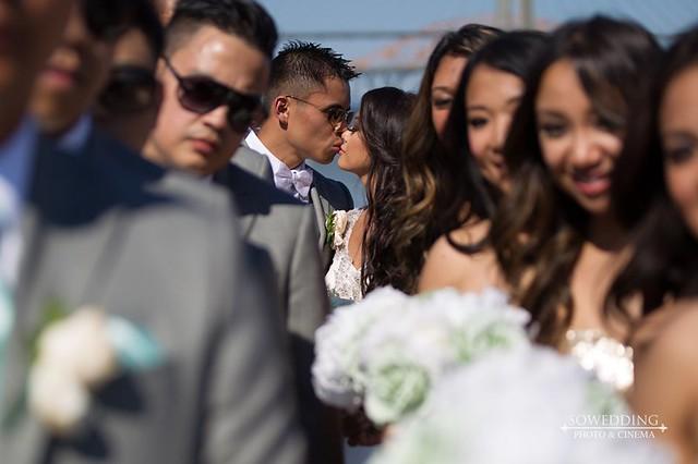 ACJanica&Levy-wedding-HL-HD-0225