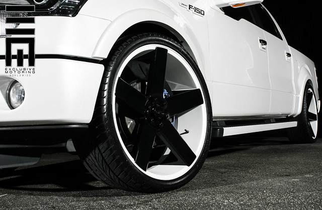 ford car florida miami wheels f150 exotic worldwide custom luxury dub exclusive motoring