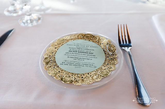 ACJanica&Levy-wedding-HL-HD-0250