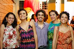Mais que honrada em estar por trs da cmera nesse momento <3 (Andressa Sipaba (;) Tags: people smile brasil canon happy pessoas happiness piau teresina 60d
