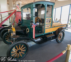 1914 Ford Model T Runabout (mobycat) Tags: ford model t 1914 runabout