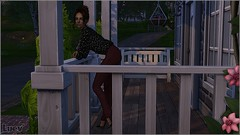 10-12-2016_3-48-48 (mertiuza) Tags: ts4 ls4 sim sims los 4 sims4 sim4 ea eagames game games maxis lossims thesims lossims4 thesims4 luev tarih tarihsims tarihsim ts mertiuza windenburg night sunset raissa porch