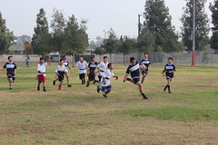 2016-12-10 01.35.53 (PlayRugbyUSA) Tags: action attacking running boys