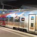 A Detail ÖBB ÖFB railjet Wien 07-12-2016