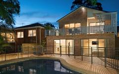 23 Burns Crescent, Chiswick NSW