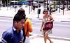(MatMendofoto) Tags: streetphotography streetlife streetphoto saopaulo spicollective urbanphotography urbanshots urban nikon nikond40