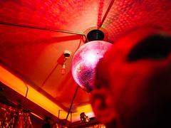 New Year's Eve 2016 in Cologne (fabriziomusacchio) Tags: 35mm cities cologne democraticcamera fabriziomusacchio hangover happynewyear kodakektar100 köln m43 newyear newyearseve nightshots nightlife olympus olympuspen pixeltracker saturdaynightvibes seasons silvester weekendstories zuikodigital digitalisnotdead olympusboyz primelens