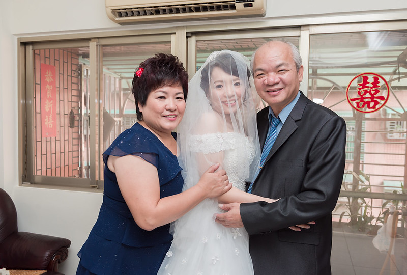 婚攝銘傳,婚禮攝影,婚禮記錄,基隆婚攝,基隆彭園會館